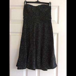 New American Eagle Dress